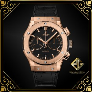 đồng hồ hublot fake cao cấp