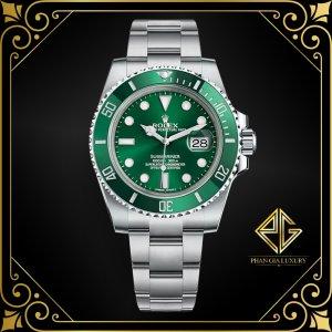 đồng hồ rolex fake hà nội