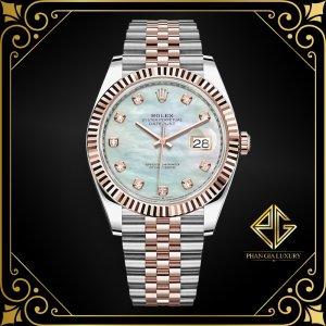 đồng hồ rolex fake 1:1