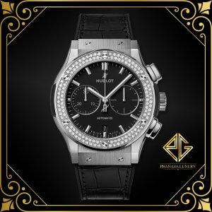 đồng hồ hublot nam fake