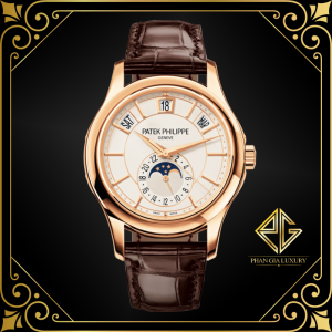 patek philippe super fake