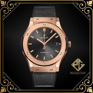 đồng hồ hublot fake 1