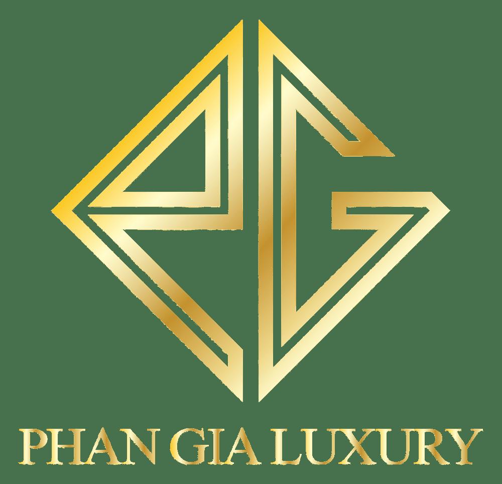 PHAN GIA LUXURY