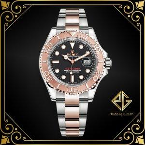 Rolex Fake cao cấp